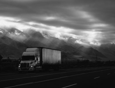 Firmy Transportowe