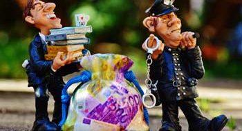Oszustwo w obrocie gospodarczym – odpowiedzialność karna za brak zapłaty